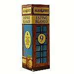 EXT. ESPINO BLANCO 50ML NOVADIET