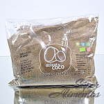 AZUCAR COCO 1KG BOLSA ENERGY FRUITS