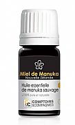 ESENCIA MANUKA 5ML COMPTOIRS&COMPAGNIES
