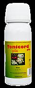 TONICORD PLUS 60ML ECONATURAINTEGRAL