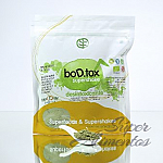 BO D TOX ECO 500GR ENERGY FRUITS