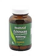 Combinación de Equináceas E. angustifolia y HealthAid