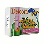 DELCORA 60CAP NOVADIET