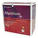ALGATRIUM GO KIDS ADULTS 30SOBRES