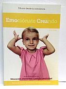 EMOCIÓNATE CREANDO 1ª EDIC MON