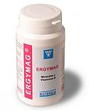 ERGYMAG 100C NUTERGIA
