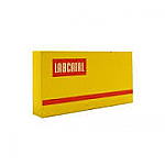 LABCATAL 19 ZINC - COBRE  28V