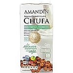 BEBIDA CHUFA ANTIOXIDANTE 1LT ECO AMANDIN