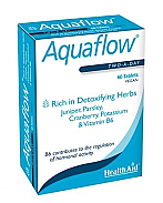 Aquaflow® 60 Comp HealthAd
