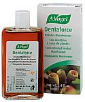 Dentaforce® Elixir 100ML  A. VOGEL