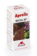 APROLIS BUCAL AF 15 ML INTERSA