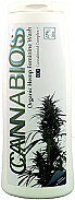 Gel Íntimo 250ml CANNABIOS