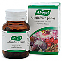 Arterioforce®120 P A. VOGEL