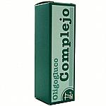 OLIGOGLUCO COMPLEX 30ML EQUISALUD