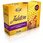 Apicol Jaletón TONGIL