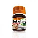 12 Total Complex 30 comp MGDOSE
