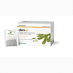 OBES 4 INFUSION 20SOBRES HERBORA