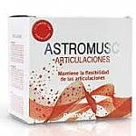ASTROMUSC 21 SOBRES PRISMA NATURAL