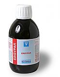 ERGYPAR 250 ML NUTERGIA
