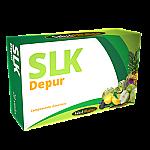 SLK Depur 20 viales SaludAlkalina