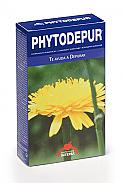 PHYTODEPUR 60 CAP INTERSA