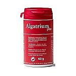 ALGATRIUM PLUS 90 PERLAS 700MG