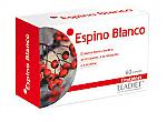 FITOTABLET ESPINO BLANCO 60COMP ELADIET