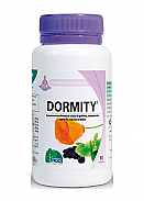 Dormity® 80 Vcáps MGD