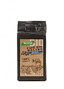 CAFE MOLIDO 100% ARABICA 250GR BIOCOP