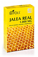BIPOLE JALEA REAL 1000MG 20 AMP  INTERSA