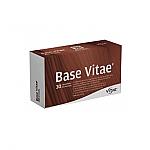 BASE VITAE ARTICULACIONES Y HUESOS 30COMP EFERVEC VITAE