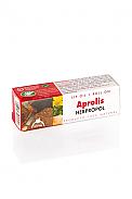 APROLIS HERPROPOL ROLLON 5ML INTERSA