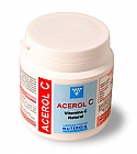 ACEROL C  60 COMP NUTERGIA