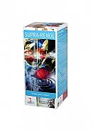 Supra-Renol 250 ml Lusodiete