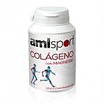 COLAGENO MAGNESIO 270 COMP AMLSPORT