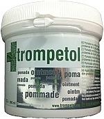 POMADA  300 ML TROMPETOL