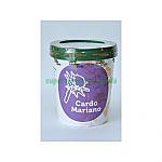 CARDO MARIANO SEMILLAS ECO 250GR ENERGY FRUITS