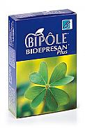 BIPOLE BIDEPRESAN PLUS 20 AMP  INTERSA