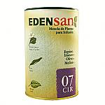BOTE 07 CIRCULACI-EDENSAN 75 GR DIETISA