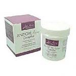 ANTIOXI AGING COMPLEX 30sbrs ANTI AGING