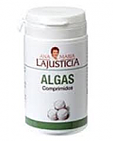 ALGAS 110 COMP LAJUSTICIA