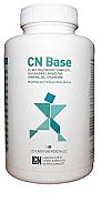CN BASE 30cap. LCN LABORATORIOS