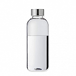BOTELLA SPRING DE TRITAN (100% BPA FREE) ALKALINE CARE
