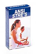 ANSI STRES 60 CAP INTERSA