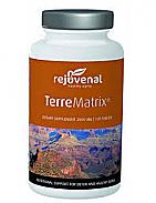 Terrematrix polvo 120t Rejuvenal