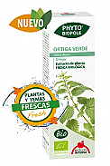 PHYTO BIPOLE ORTIGA VERDE 50ML INTERSA