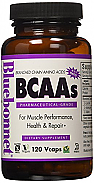BCAAS 120CAP BLUEBONNET