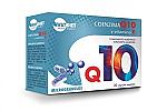 COENZIMA Q10 + VITAMINA E  30 CAP. WAYDIET