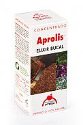APROLIS ELIXIR BUCAL 30ML INTERSA