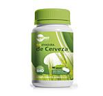 BIOLEVADURA DE CERVEZA WAYDIET